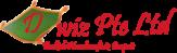 Dwiz Pte. Ltd.